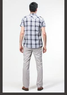 Pánská košile 111944