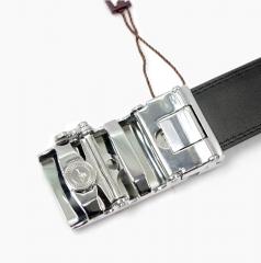 Pánský kožený pásek 72130040600