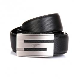 Pánský kožený pásek 7A113411000
