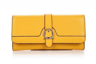 Dámská kožená peněženka 82332094-06