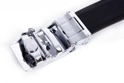 Pánský kožený pásek 7A319096100
