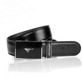 Pánský kožený pásek WA3460
