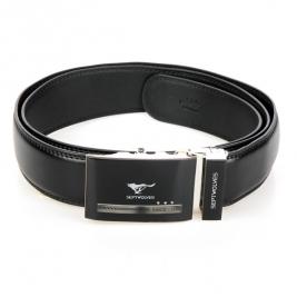 Pánský kožený pásek WA20438