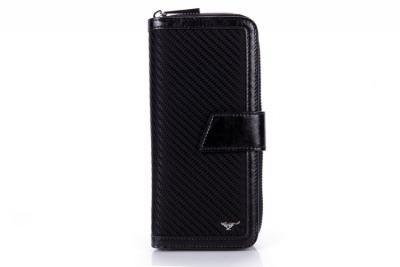 Pánská kožená peněženka L10733073-01
