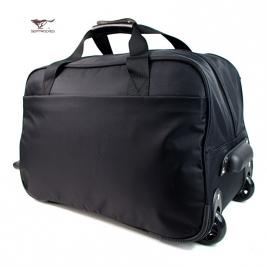 Pánský kufr L91433061-01