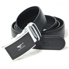 Pánský kožený pásek 71190534600