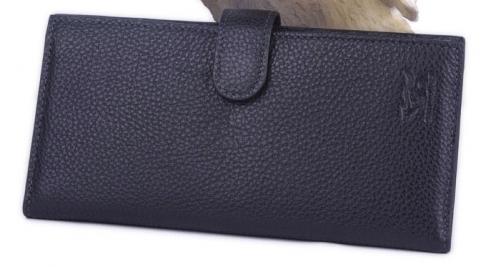 Pánská kožená peněženka 3A1924022-01