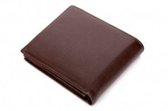 Pánská kožená peněženka L30841044-02