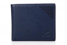 Pánská kožená peněženka L30841041-08  1c40713e756
