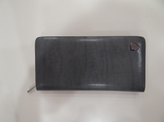 Kožená peněženka PEN002490K