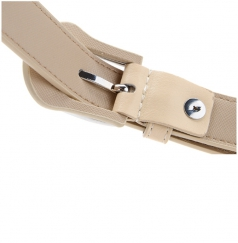 Luxusní dámský pásek PAS001290K12