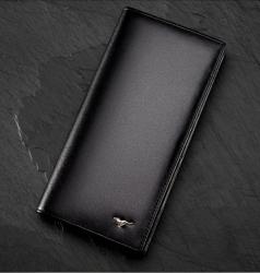 Pánská kožená peněženka PEN002490M