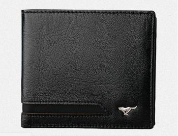 Pánská kožená peněženka PEN001290K21