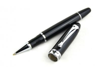Luxusní tužka Septwolves 1200K