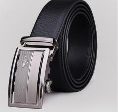 Kožený pásek PAS002190K105