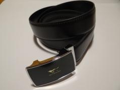 Kožený pásek PAS002190K111