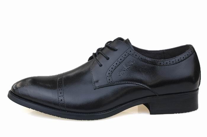 Pánská kožená obuv 133090627 ... 440ae82a113