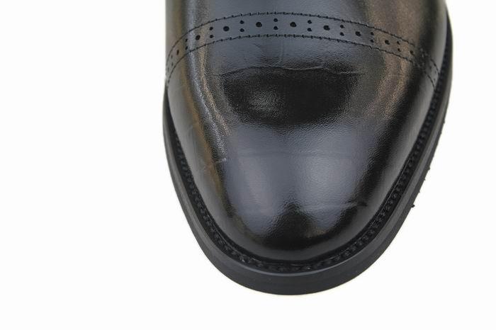 Pánská kožená obuv 133090627 Pánská kožená obuv 133090627 ... 1ae9628959a