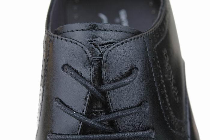 ... Pánská kožená obuv 133090627 ... 4fd0e946a71
