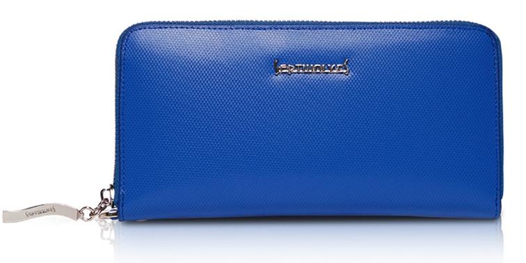 Krásná dámská peněženka PEN2490K17